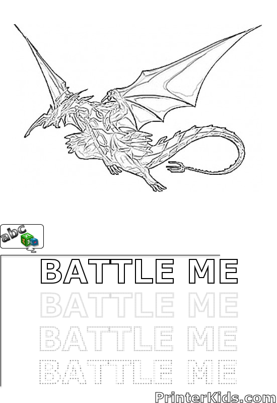 dragonvale bloom dragon baby coloring page preview search